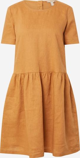 ESPRIT Kleid in camel, Produktansicht