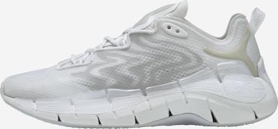 Reebok Classics Zemie brīvā laika apavi ' Zig Kinetica II Shoes ', krāsa - balts, Preces skats