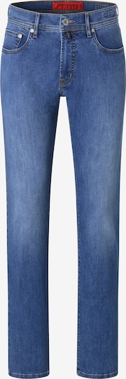 PIERRE CARDIN Jeans in blau, Produktansicht