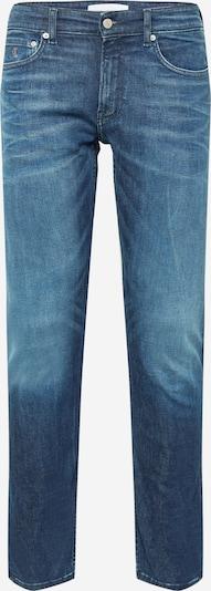 Calvin Klein Jeans Džínsy - tmavomodrá, Produkt