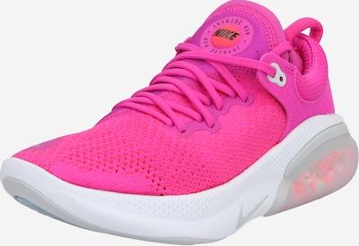 neon-rózsaszín NIKE Futócipők 'Joyride', Termék nézet