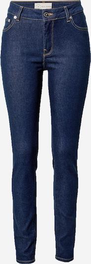 MUD Jeans Farkut 'Hazen' värissä tummansininen, Tuotenäkymä