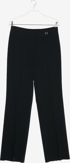 ATELIER GARDEUR Pants in S in Black, Item view
