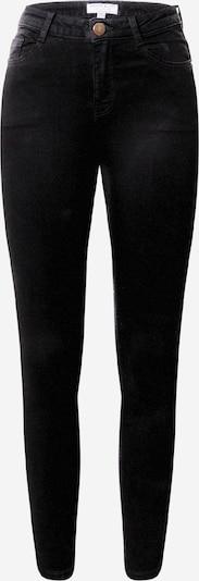 Dorothy Perkins Džíny - černá, Produkt