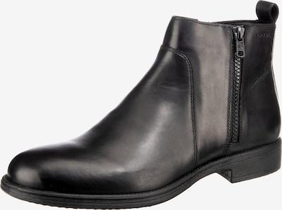 GEOX Stiefelette 'Jaylon' in schwarz, Produktansicht