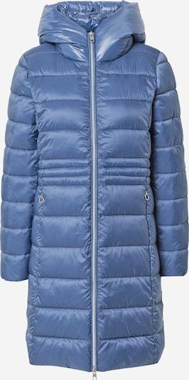 ESPRIT Płaszcz zimowy w kolorze podpalany niebieskim, Podgląd produktu