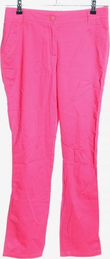 BC Fashion Stoffhose in M in pink, Produktansicht