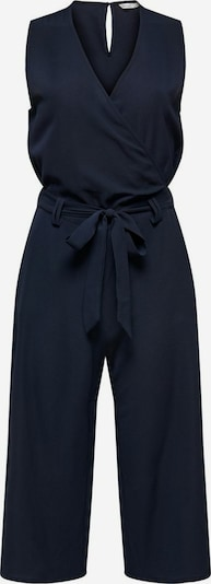 ONLY Jumpsuit in Dark blue, Item view