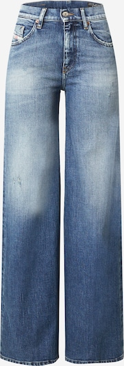 DIESEL Jeans 'AKEMI' in Blue denim, Item view