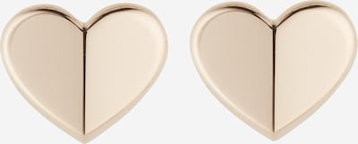 TOMMY HILFIGER Earrings in Rose gold, Item view