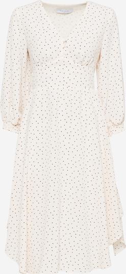 Paisie Kleid 'Riviera' in schwarz / weiß, Produktansicht