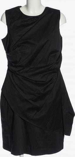 s.Oliver Dress in XXL in Black, Item view