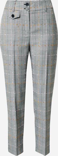Dorothy Perkins Trousers with creases in Mixed colours, Item view