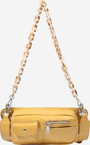 HVISK Fanny Pack in Yellow