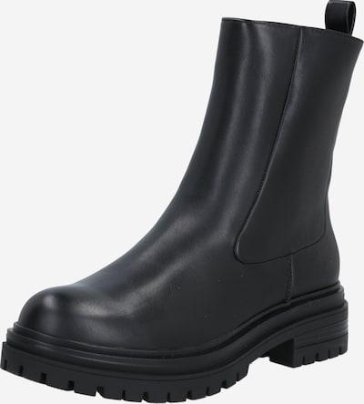 Hailys Bootie in black, Item view