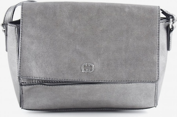 GERRY WEBER Bag in One size in Silver