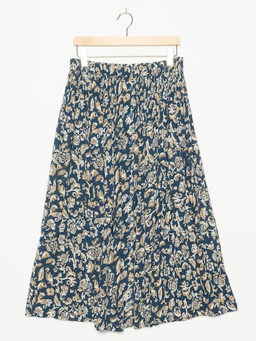White Stag Skirt in XL x 36 in Blue