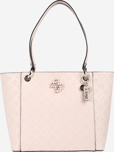 GUESS Shopper 'Noelle Elite' en rosa, Vista del producto