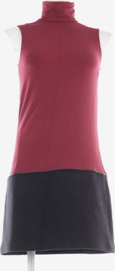 Bailey 44 Kleid in S in rot, Produktansicht