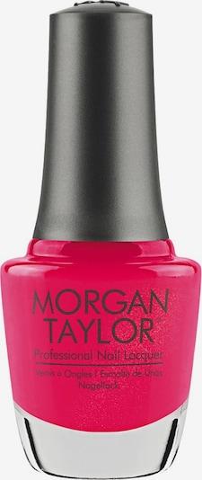 Morgan Taylor Nail Polish 'Pink Collection' in, Item view