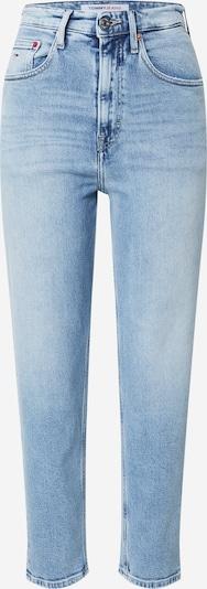 Tommy Jeans Džínsy - svetlomodrá, Produkt