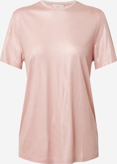 Ted Baker Shirt in de kleur Rosa, Productweergave