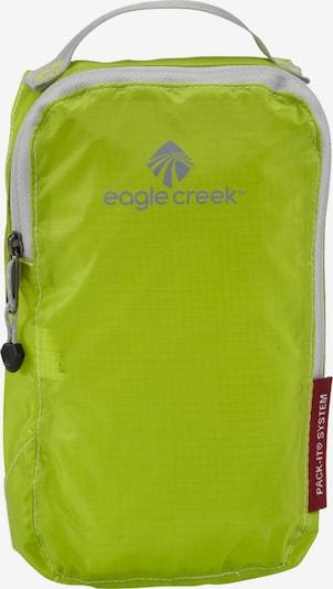 EAGLE CREEK Packtasche in grün, Produktansicht