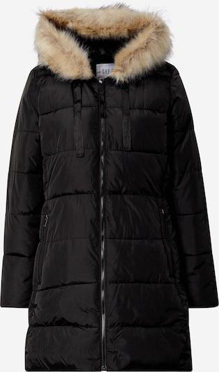 GAP Płaszcz przejściowy w kolorze beżowy / czarnym, Podgląd produktu