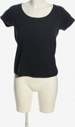 HUGO BOSS T-Shirt in XL in schwarz, Produktansicht