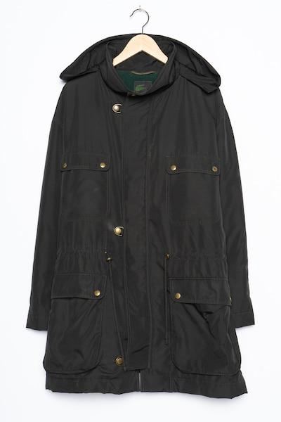 LACOSTE Jacke in XL in schwarz, Produktansicht