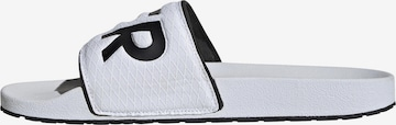 adidas Terrex Beach & Pool Shoes in White