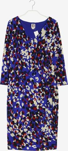 ANNE KLEIN Dress in L in Purple