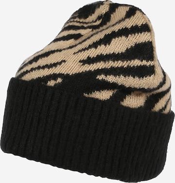 CODELLO Müts, värv beež