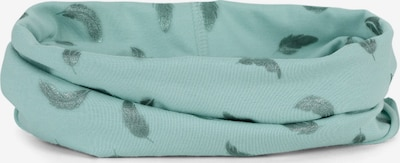 STERNTALER Schal in jade, Produktansicht