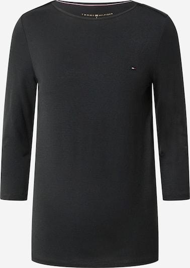TOMMY HILFIGER Shirt in, Produktansicht