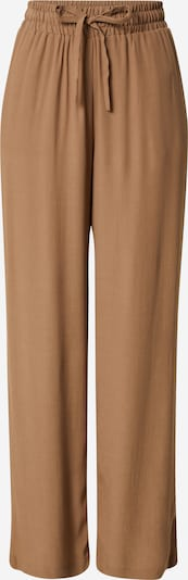 OPUS Trousers 'Mikali' in Light brown, Item view