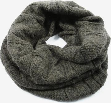 MASON'S Scarf & Wrap in One size in Grey