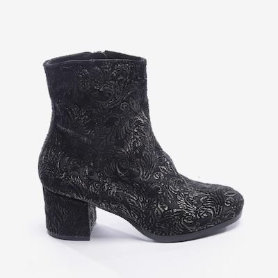 Donna Carolina Dress Boots in 36 in Black, Item view