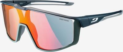 Julbo Sportbrille 'FURY' in navy, Produktansicht