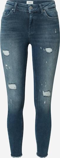ONLY Džinsi 'Blush', krāsa - zils džinss, Preces skats