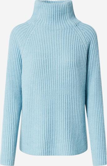 DRYKORN Pullover 'ARWEN' in hellblau, Produktansicht