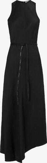 Calvin Klein Klänning i svart, Produktvy