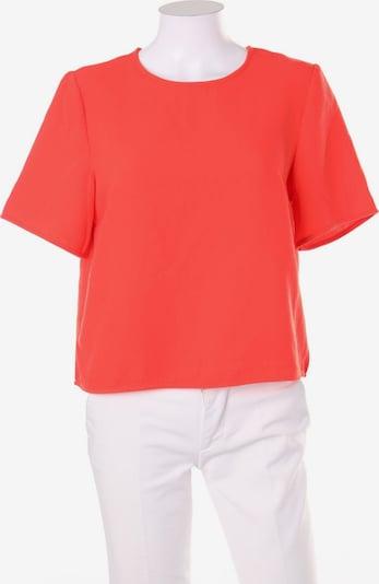 La Redoute Blouse & Tunic in L in Orange, Item view
