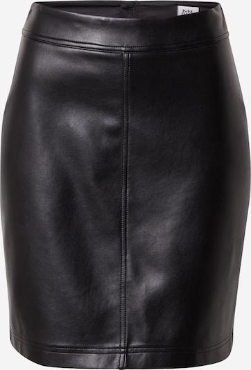 Twist & Tango Suknja 'Frances' u crna, Pregled proizvoda