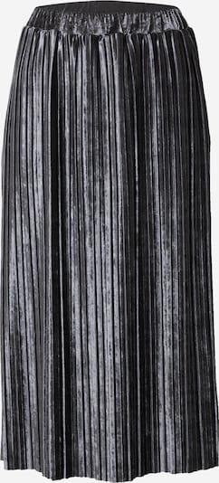 ESPRIT Rock in dunkelgrau, Produktansicht