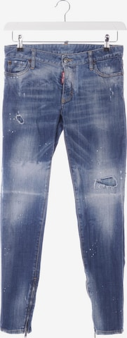 DSQUARED2  Jeans in 30-31 in Blue