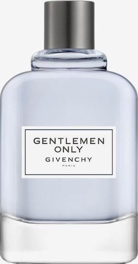 Givenchy Eau de Toilette 'Gentlemen Only' in transparent, Produktansicht