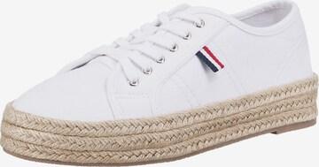 ambellis Sneakers in White