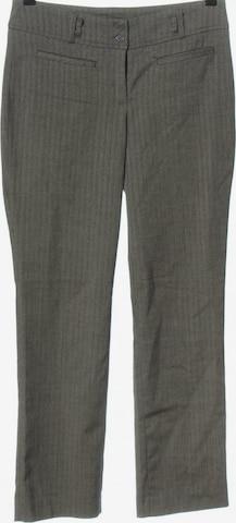 VIVIEN CARON Anzughose in XS in Grau