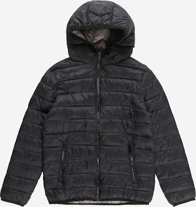 OVS Between-Season Jacket in Black, Item view